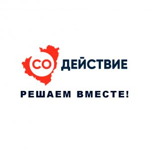 https://www.samregion.ru/open_government/institutions-gubernatorskij-proekt-sodejstvie/